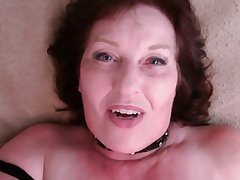 V 507 Devins Second Custom Stripping And Cumming With Kisses