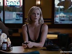 Charlize Theron nude - HD