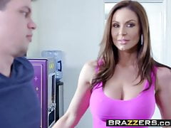 Brazzers - Real Wife Stories - Kendra Lust and Alex D - Need