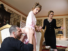 Let's Explanations A Apply - Brazzers