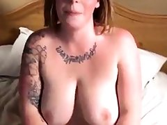 Young PAWG Cognizant sucking fucking and BBC creampie