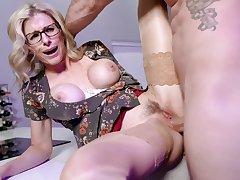 Cory Chase in Cheating Milf Cory Chase in Cheating Milf